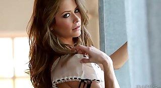 Babes.com - EMILYS SECRET - Emily Addison