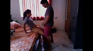 Bhabhi  HD Porn Videos - www.hotcutiecam.com