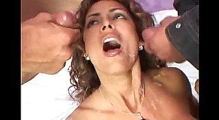 Hot Milf Monique Fuentes