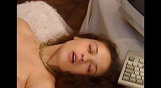 Raphaella Anderson 03 (Arschgeil Flittchen)
