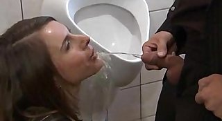 milfsonly.blogspot.com-Fucked at the toilet