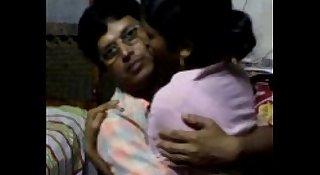 Rajshahy